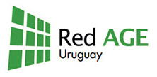 Red AGE Uruguay